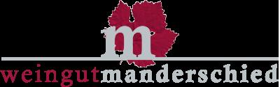Weingut Manderschied
