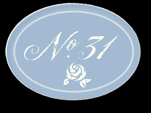 No. 31