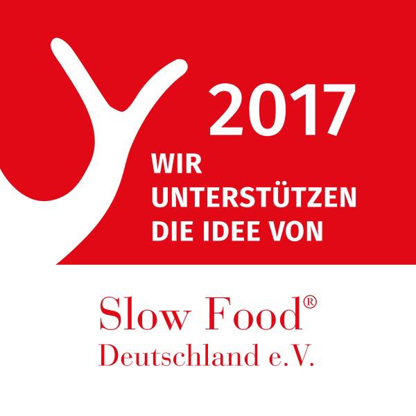 Slow Food 2017