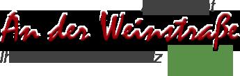 Domizil Logo