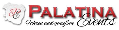 Palatina Logo